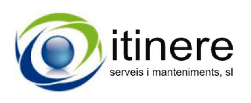 ITINERE SERVEIS I MANTENIMENTS